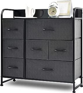 Best dresser 7 drawer Reviews