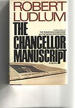 The Chancellors Manuscript