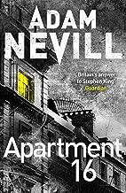 apartment 19 book
