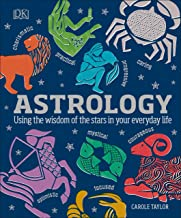 Download Book Astrology: Using the Wisdom of the Stars in Your Everyday Life PDF