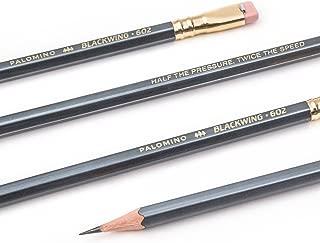 palomino blackwing volumes
