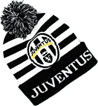 """High End Hats """" World Soccer/Football Teams Hat Collection """" Double Layered Skull Beanie Cap"""