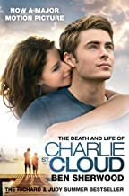 The Death and Life of Charlie St. Cloud (Film Tie-in) (English Edition)