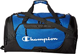 "24"" Forever Champ Expedition Duffel"