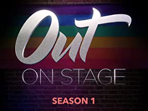 OUT on Stage - Season 1