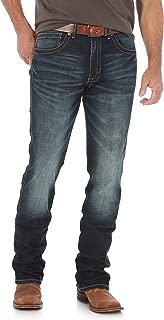 Best wrangler jeans denver Reviews