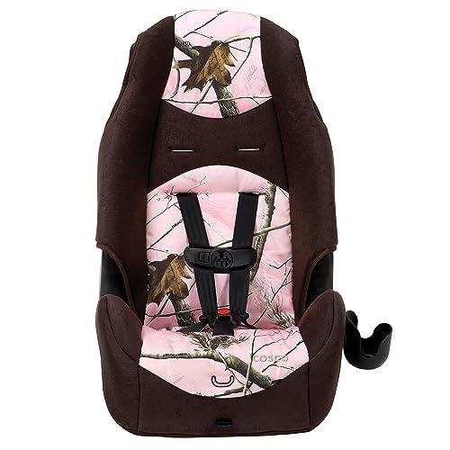 Child Seat 80 Lbs 5 Point Harness: Amazon.