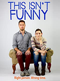 Best isn t funny Reviews