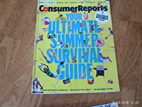 Best july 2016 consumer reports Reviews