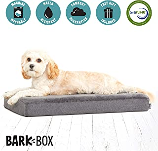 Best barkbox for large dogs Reviews