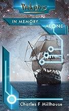 In Memory Alone (Talon's Epic Book 1)