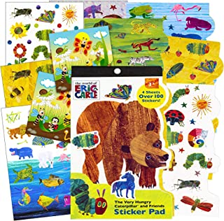 brown bear brown bear party