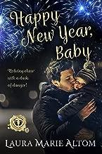 happy new year novel