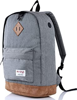 Best book bags for high school guys Reviews