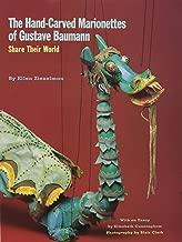 Best antique marionettes for sale Reviews