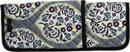 Vera Bradley - Iconic Curling & Flat Iron Cover