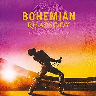 Best bohemian rhapsody movie covers Reviews