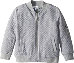 Splendid Littles - Quilted Jacket (Toddler)