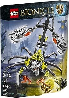 lego bionicle 70794