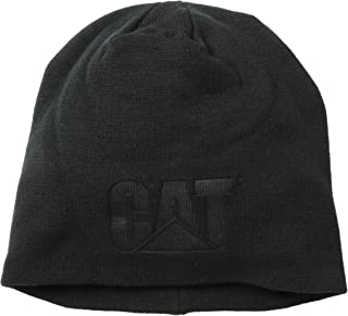 Men's Trademark Knit Cap