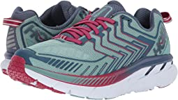 Hoka One One - Clifton 4