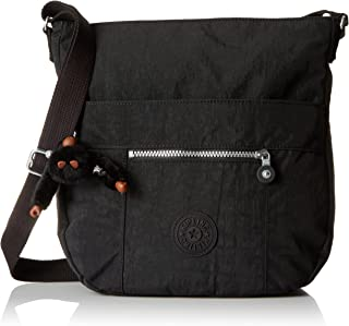 82f2a9b4066 Amazon.com: Kipling - Crossbody Bags / Handbags & Wallets: Clothing ...