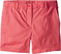 Golf Shorts (Little Kids/Big Kids)