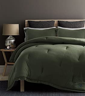 Amazon.com: Green - Comforter Sets / Comforters & Sets: Home ...