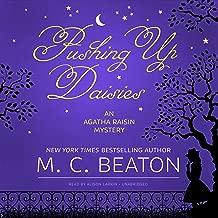 Pushing Up Daisies: An Agatha Raisin Mystery, Book 27