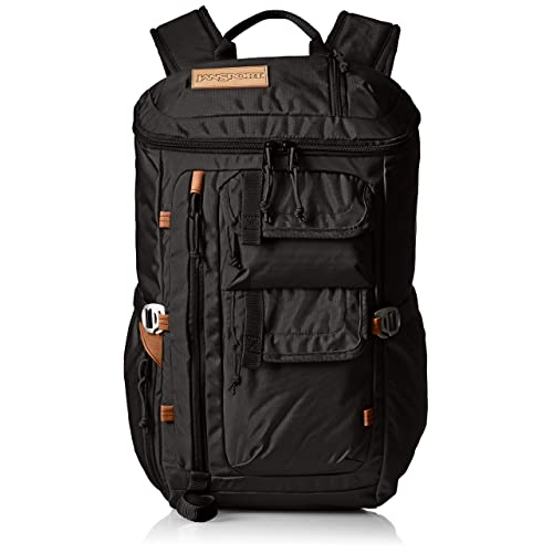 b3bc4f5ac1 Ballistic Nylon Backpack  Amazon.com