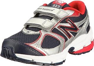Chaussures Chaussure de Course sur Route Fille New Balance 570 ...