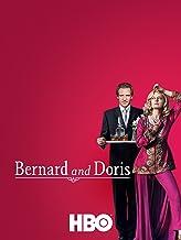 Bernard and Doris