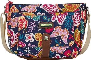 Lily Bloom Cristina Crossbody Bag