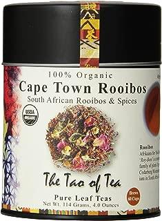 cape tea company