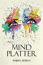 Best mind platter book Reviews