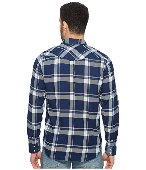 Brand Fe Santa Shirt Western Lucky ApqwxdA