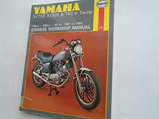 Best yamaha rx v750 Reviews