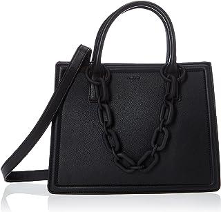 ALDO womens GALOASSI Hand Bags