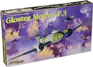 10 Mejor Gloster Meteor Mk 3 de 2020 – Mejor valorados y revisados
