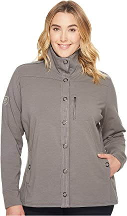 KUHL - Plus Size Krush Jacket