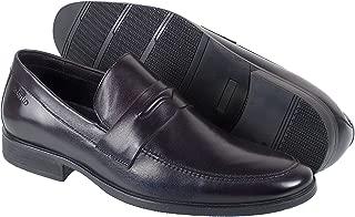 Sapato Social Clássico Hatch, Samello, Masculino