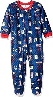 c9b073240 Amazon.com  NFL - Baby Clothing   Clothing  Sports   Outdoors