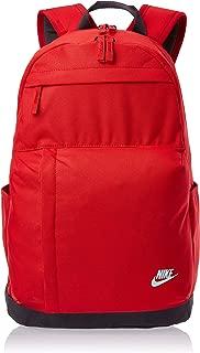 Nike unisex-adult Nk Elmntl Bkpk - Lbr Backpack