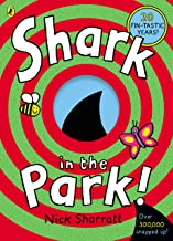 Best shark in the park Reviews