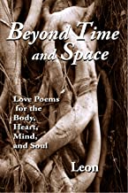 Beyond Time and Space (English Edition)