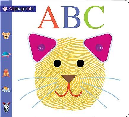 Amazon com: Board Book - Children's Books / Best Books of 2013: Books
