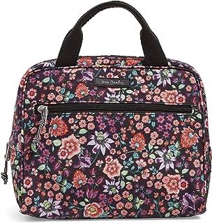 Vera Bradley Women's Lighten Up Cooler Lunch Bag