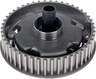 Dorman 918-182 Engine Variable Valve Timing (VVT) Sprocket for Select Chevrolet/Pontiac/Saturn Models