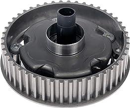 Dorman 918-182 Engine Variable Valve Timing (VVT) Sprocket for Select Chevrolet/Pontiac/Saturn Models