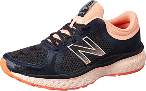 New Balance FonctionneHommest, Chaussures Chaussures de Fitness Femme  commandez maintenant avec gros rabais et livraison gratuite